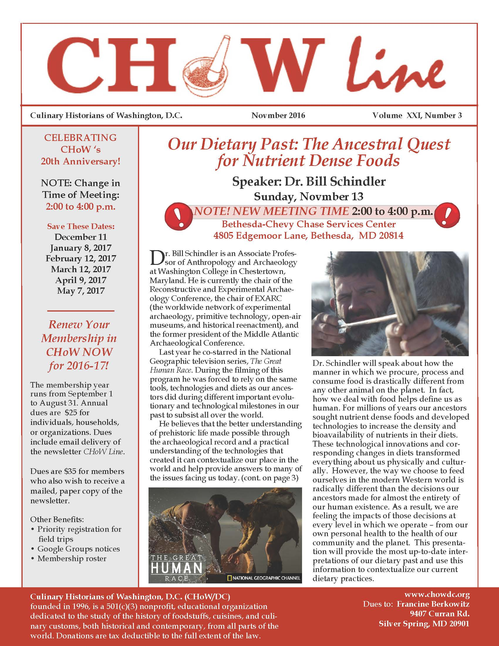 page-1-from-nov_2016_chow_line_draft